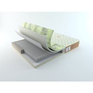 RM FEDER 1000 TL/PL