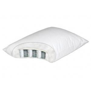 MEDIFLEX Spring Pillow