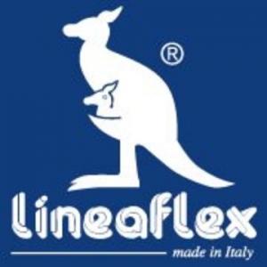 LINEAFLEX
