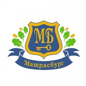 Матрасы МАТРАСБУРГ