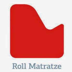 Матрасы ROLL MATRATZE