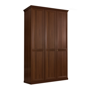 Шкаф 3-х дверный Венеция