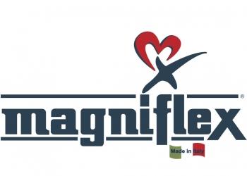 Элитные матрасы MAGNIFLEX в продаже
